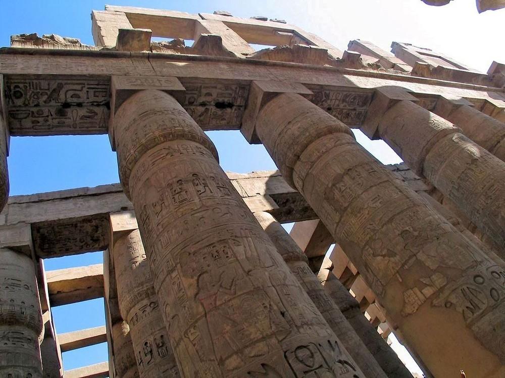 Karnak17