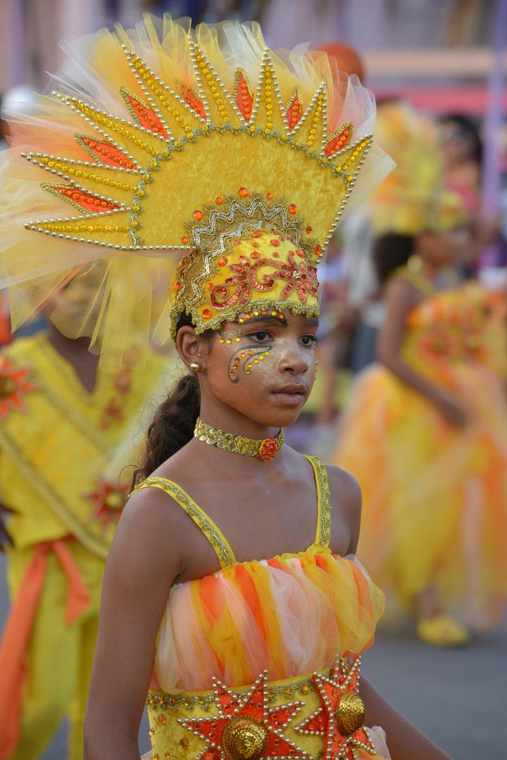 Karneval Curacao_02