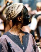 Karneval d. Kulturen1999, Berlin