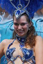 Karneval der Kulturen 02