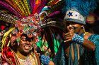 Karneval der Kulturen 1