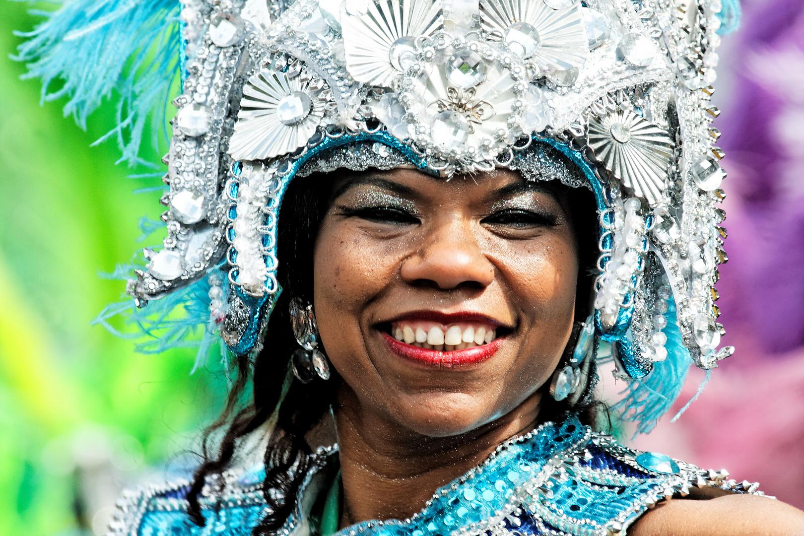 Karneval der Kulturen #11