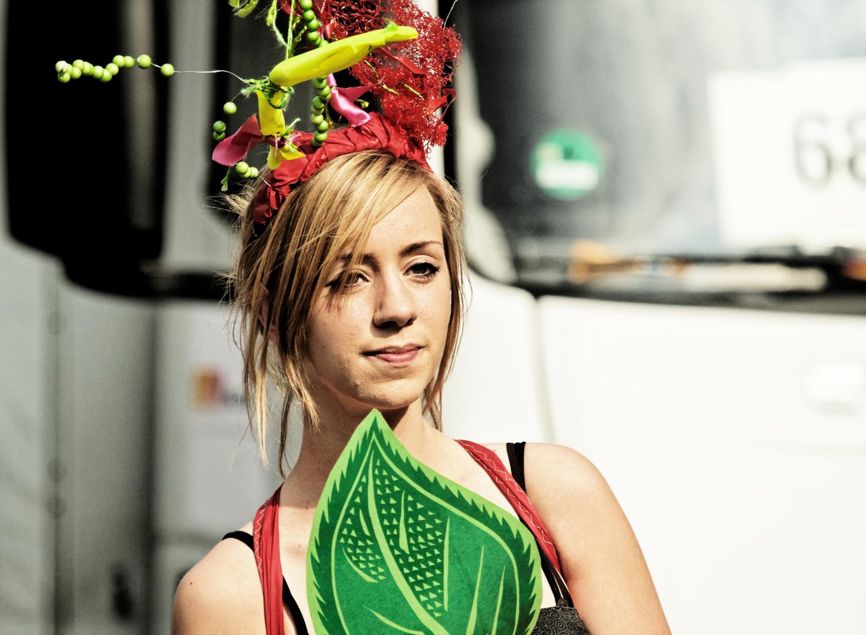 Karneval der Kulturen #14