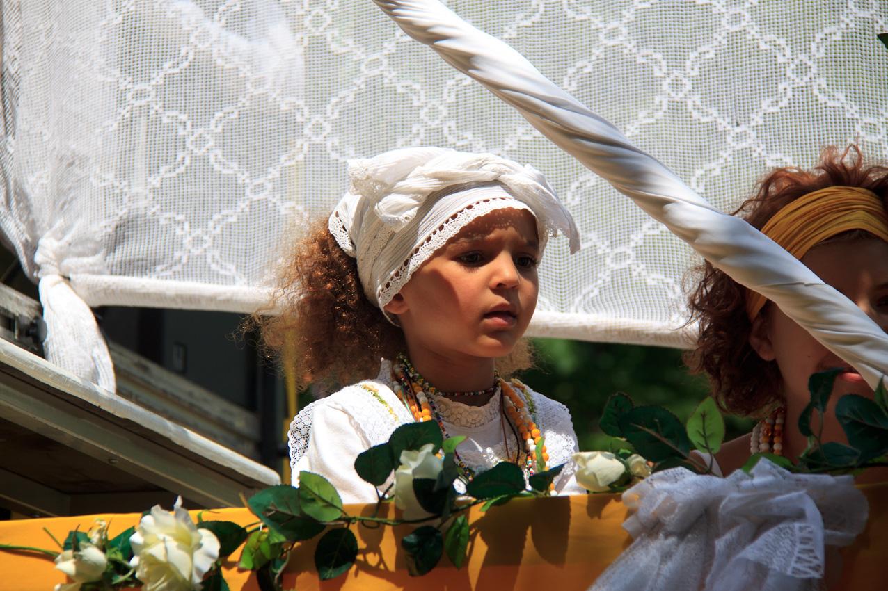 Karneval der Kulturen #2