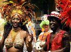 Karneval der Kulturen 2010