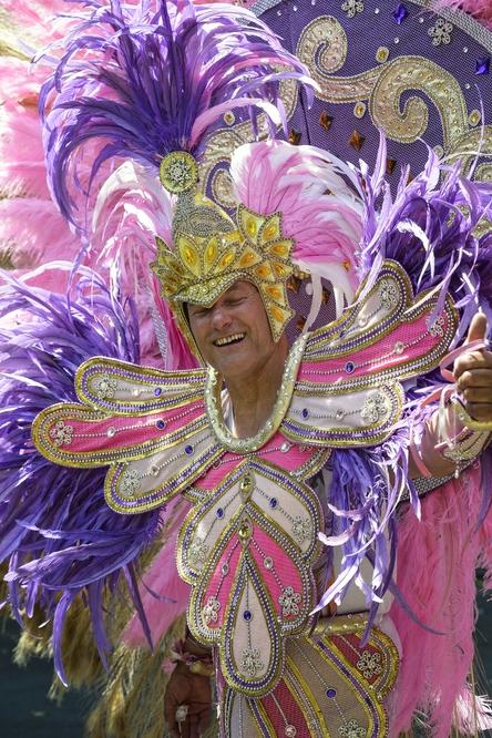Karneval der Kulturen 2014 - II