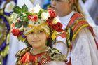 Karneval der Kulturen 2014 - IIII