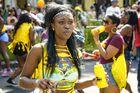 Karneval der Kulturen 2014 - VII