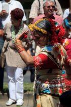 Karneval der Kulturen #4