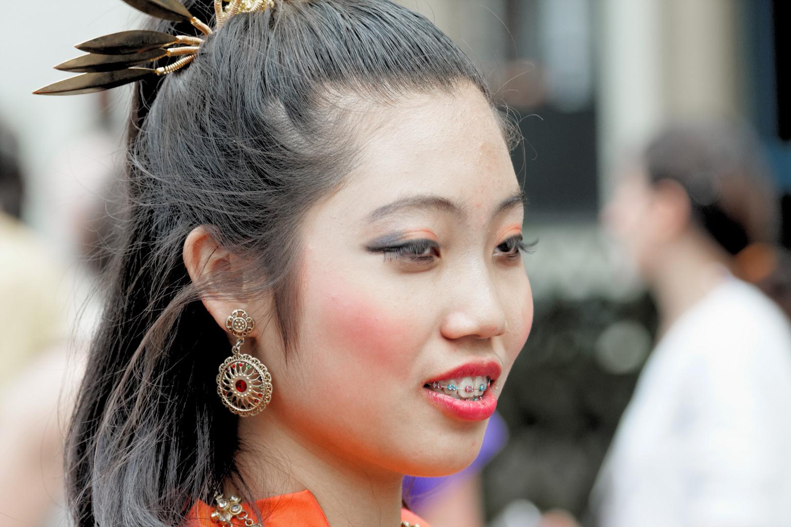 Karneval der Kulturen #5