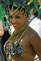 Karneval der Kulturen Mai 2012