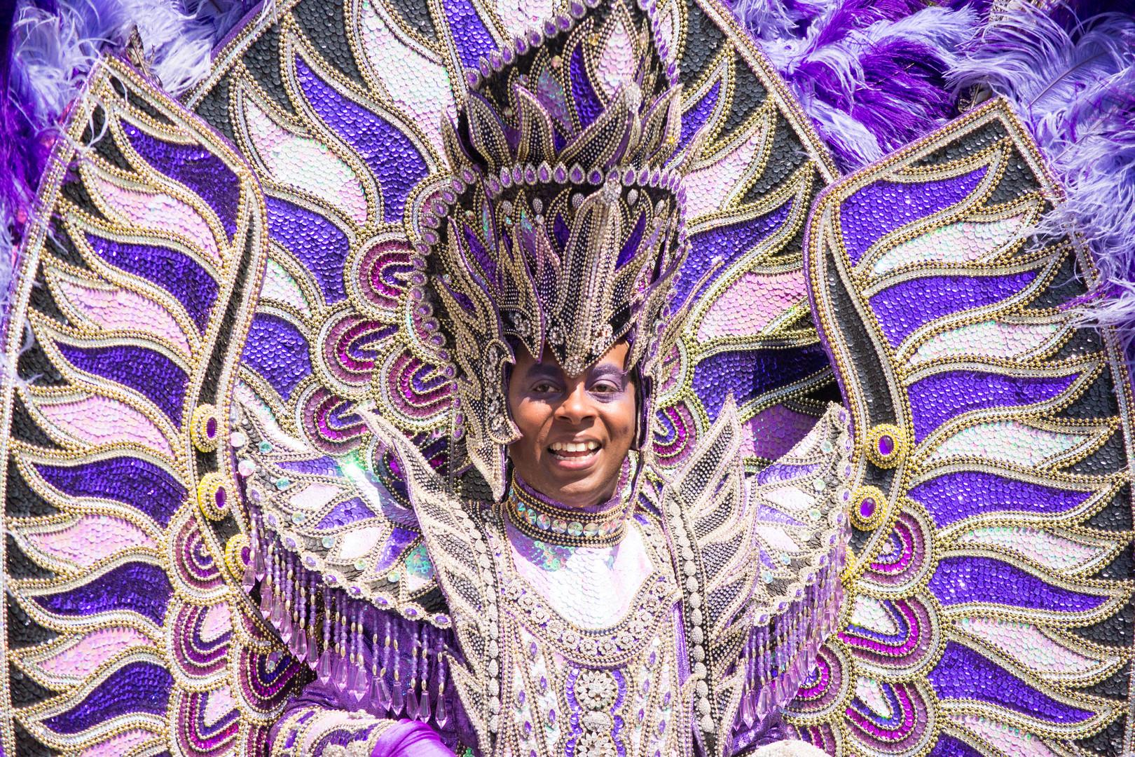 Karneval der Kulturen_2014_10