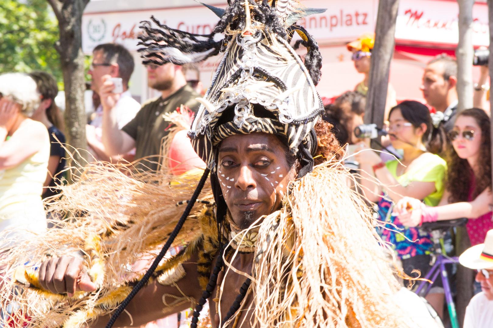 Karneval der Kulturen_2014_8