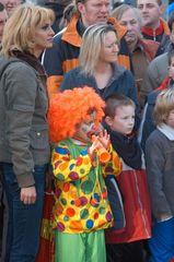 Karneval in Braunschweig 3