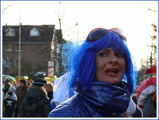 Karneval in Ratingen 6