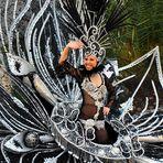 Karneval in Santa Cruz de Tenerife 10