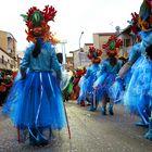 Karneval in Sciacca / Carnevale di Sciacca (3)