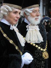 Karneval in Venedig 13