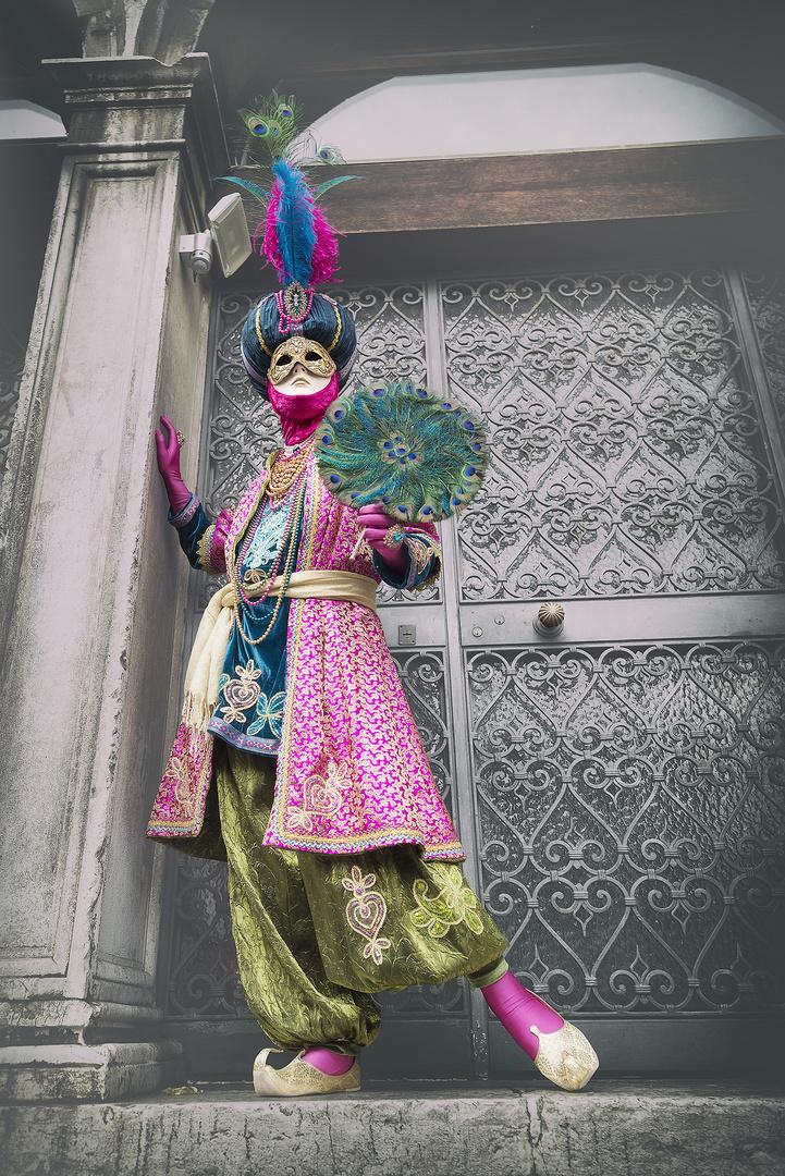 karneval in venedig 2016 bild2 foto bild europe italy vatican city s marino italy bilder. Black Bedroom Furniture Sets. Home Design Ideas