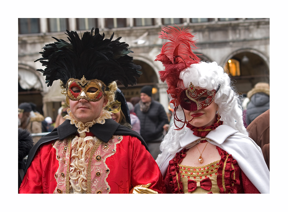 karneval in venedig 2018 foto bild europe italy vatican city s marino italy bilder auf. Black Bedroom Furniture Sets. Home Design Ideas