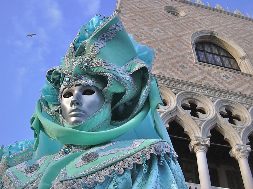 karneval in venedig foto bild europe italy vatican city s marino italy bilder auf. Black Bedroom Furniture Sets. Home Design Ideas