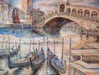 . Karneval in Venedig