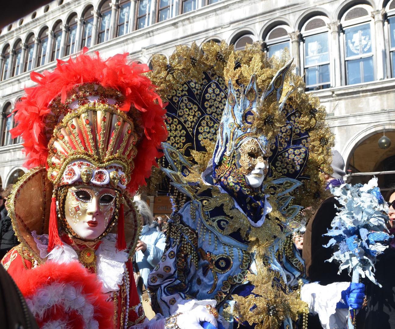 karneval in venedig 6 foto bild europe italy vatican city s marino italy bilder auf. Black Bedroom Furniture Sets. Home Design Ideas