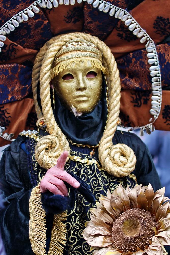 karneval in venedig maske 2 foto bild europe italy vatican city s marino italy bilder. Black Bedroom Furniture Sets. Home Design Ideas
