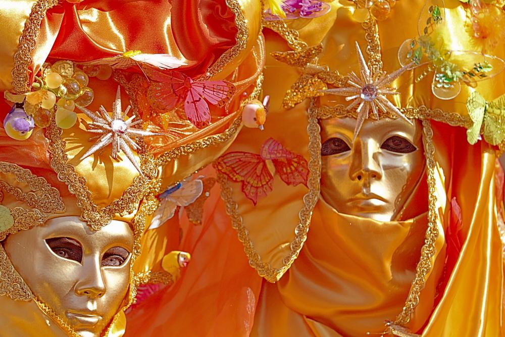 karneval in venedig maske 3 foto bild europe italy vatican city s marino italy bilder. Black Bedroom Furniture Sets. Home Design Ideas