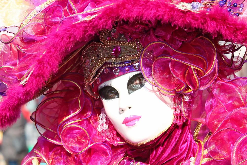 karneval in venedig maske 4 foto bild europe italy vatican city s marino italy bilder. Black Bedroom Furniture Sets. Home Design Ideas