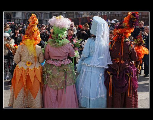 Karneval in Venedig_02