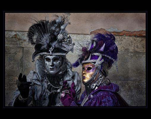 Karneval in Venedig_03
