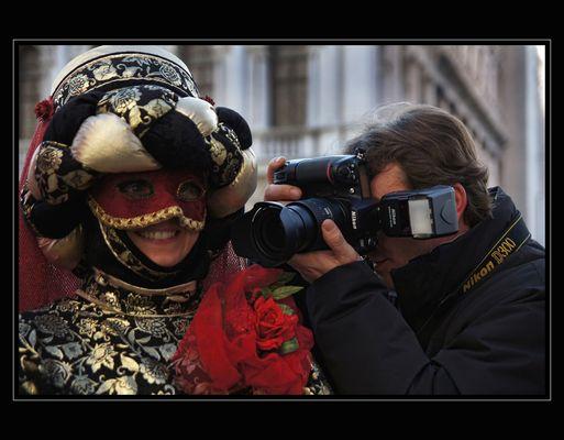 Karneval in Venedig_08