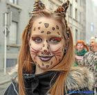 Karneval Remich