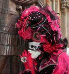 Karneval Venedig 2013 – Part 1