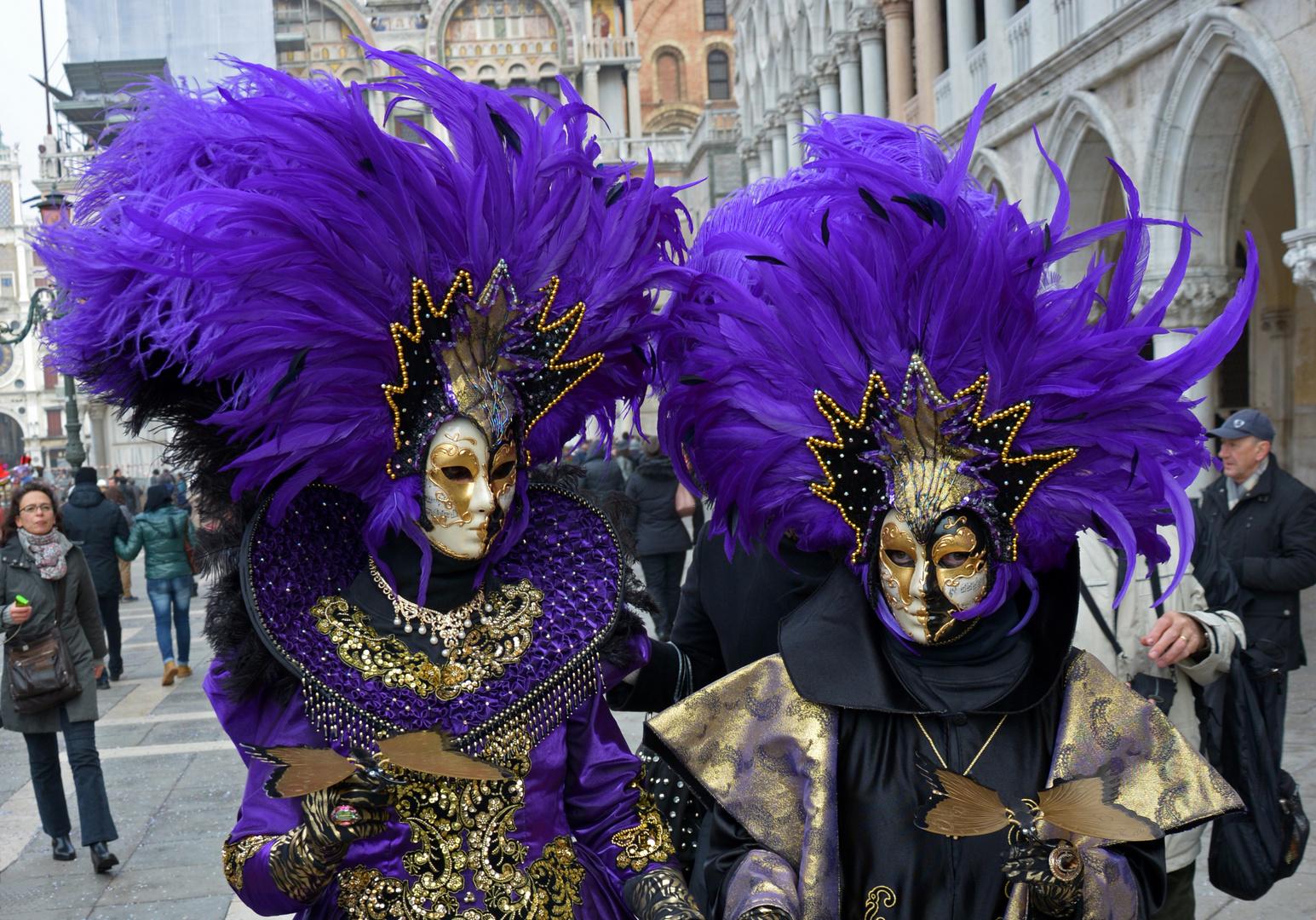 karneval venedig 2013 part 2 foto bild europe italy vatican city s marino italy bilder. Black Bedroom Furniture Sets. Home Design Ideas