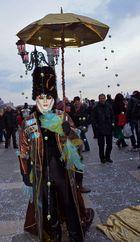 Karneval Venedig 2013 – Part 3