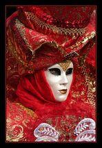 Karneval Venedig I