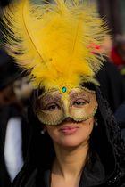 Karneval_05