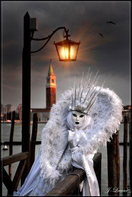 Karnevale di venezia