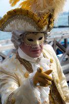 karneval_in venedig_02