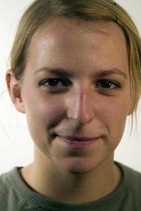 Karolin Krassel