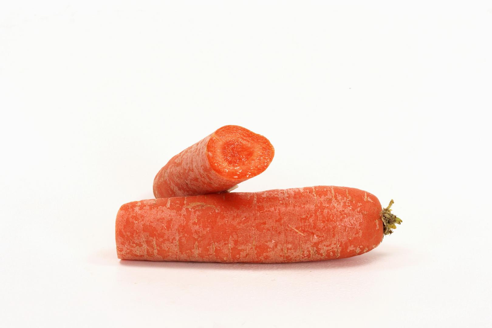 Karotten d