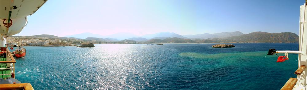 Karpathos Panorama 1000px