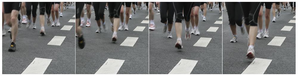 Karstadt-Ruhrmarathon 2008