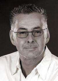 Karsten Beumler