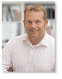 Karsten Denecke