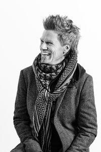 Karsten Eichhorn