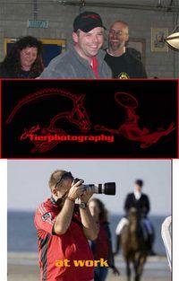 Karsten KaSch-Tierphotography