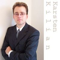 Karsten Kilian